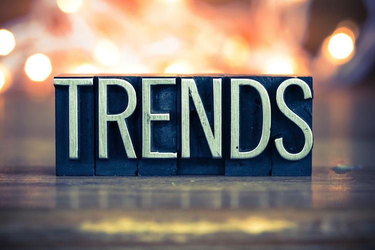 Trends Shutterstock 290924357-Kopie-2 in Wissen, was morgen trendet: Pythia – die Trend-Engine