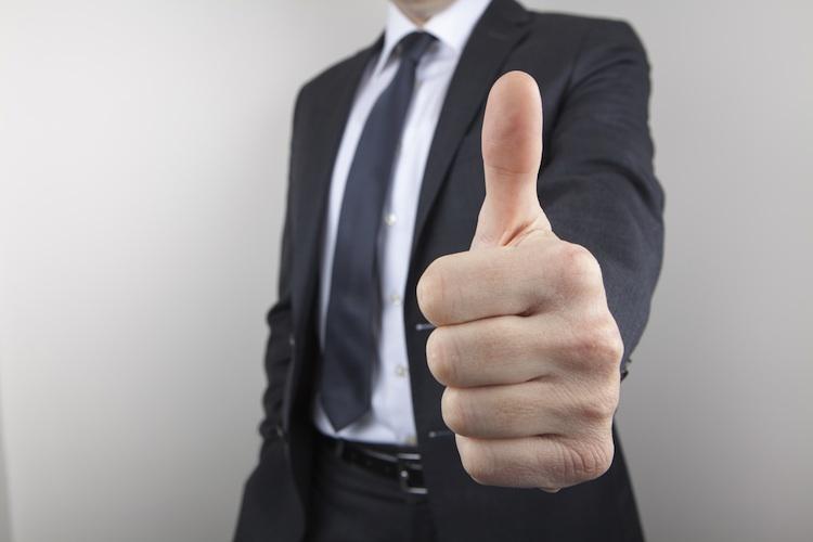 Studie: Vermittler bewerten Regulierung positiv