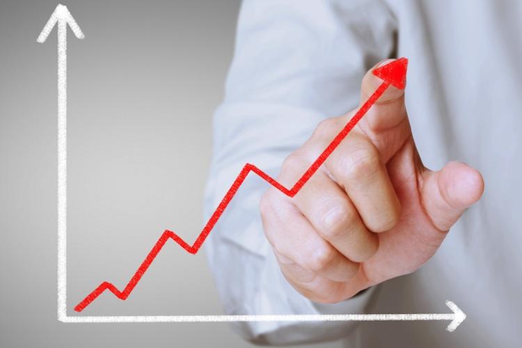 Formaxx meldet Wachstum