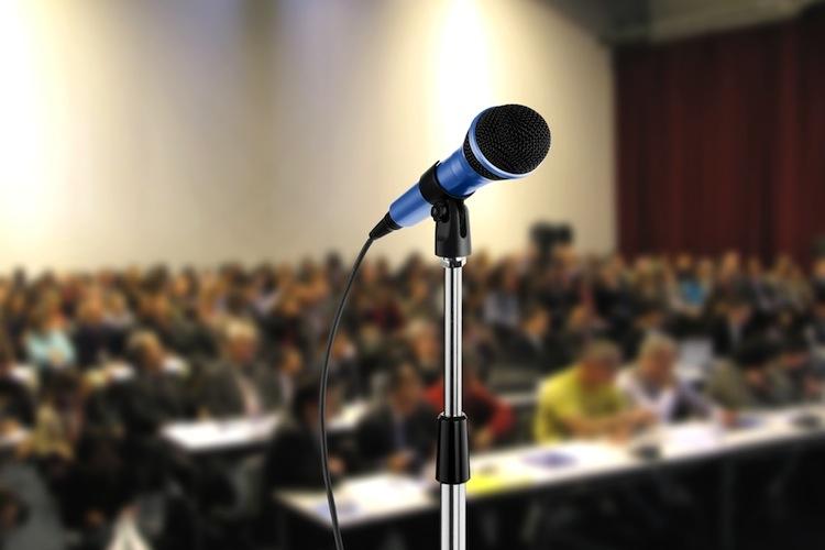 Kanzlei Jöhnke & Reichow lädt zum Vermittlerkongress 2017