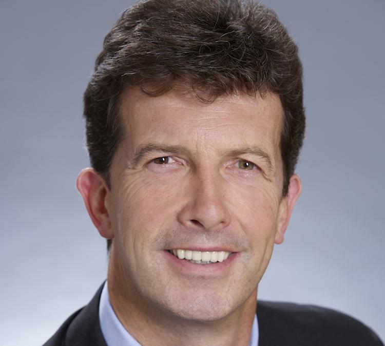 Charles Mckenzie-Fidelity in Mehr Erträge durch Steuerung der Duration von Anleihen