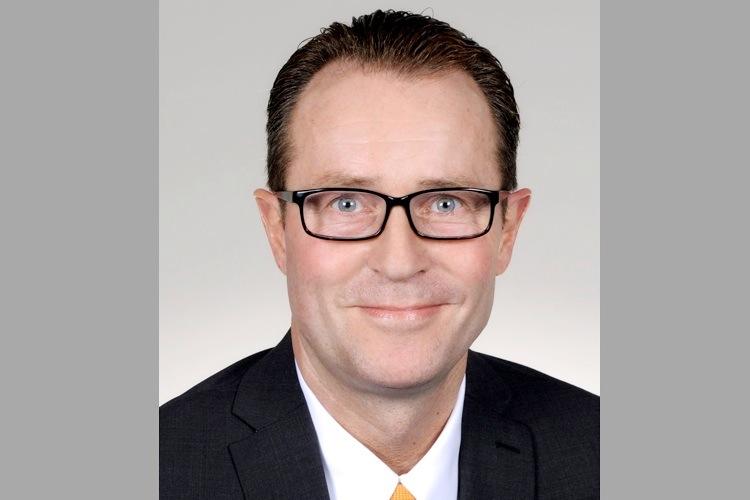 Joerg-thollembeek-wuestenrot in Wüstenrot Immobilien erweitert Geschäftsführung