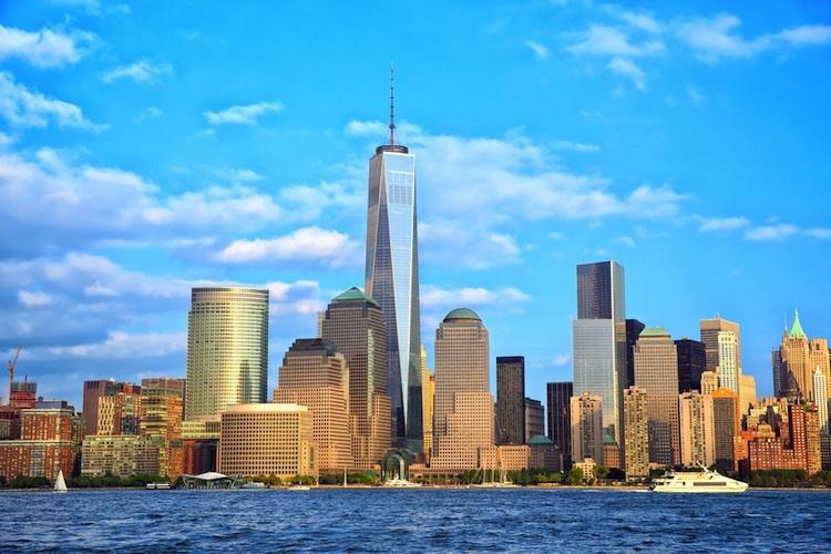New-york-shutt 3025461591 in Apano erweitert seine Produktpalette