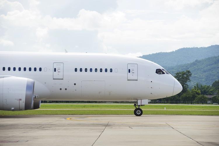 Shutterstock 228025900 in Große europäische Airlines gründen Interessenverband