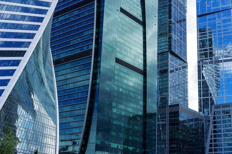 Shutterstock 286542404 in Deutsche Finance legt neuen Publikums-AIF auf