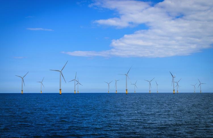 Shutterstock 304103402 in Nord-Regierungschefs: Keine Obergrenze beim Ausbau der Windenergie