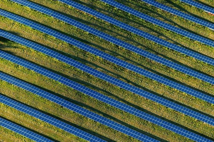 Shutterstock 3072313191 in Ökostrom: Rekord bei Verbrauch und Kosten