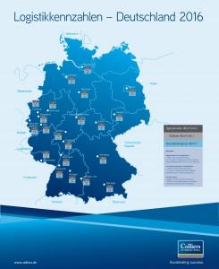 16 02 Colliers Logistikimmobilienmarkt Deutschland 2016-245x300 in Logistikimmobilienmarkt erwartet stabile Entwicklung