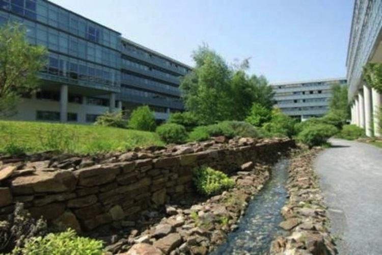 Publity: Weitere Mieter für Büroobjekt in Essen