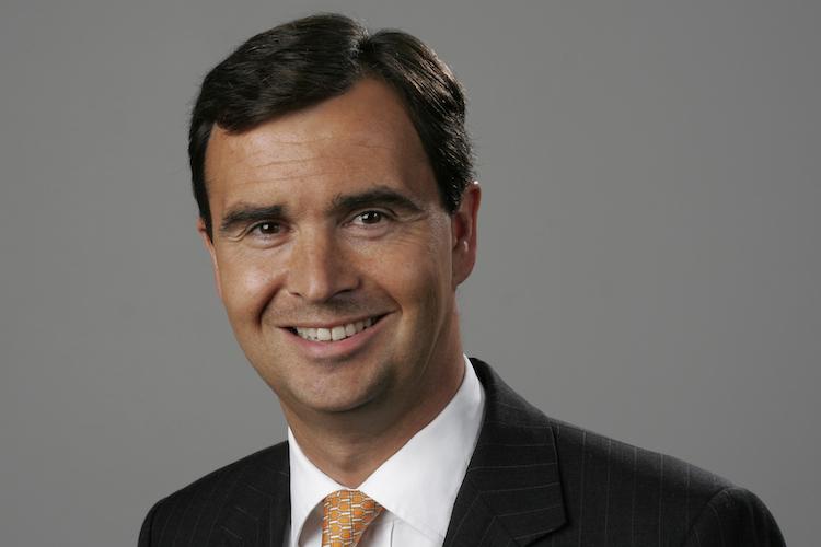 Christian-Ulbrich-Kopie in Ulbrich neuer Präsident von Jones Lang LaSalle
