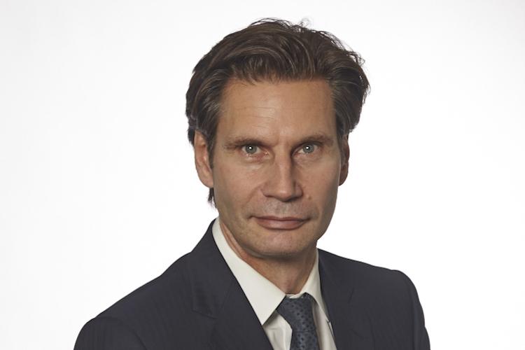 Holger-Friedrichs in Holger Friedrichs erwirbt Dr. ZitelmannPB