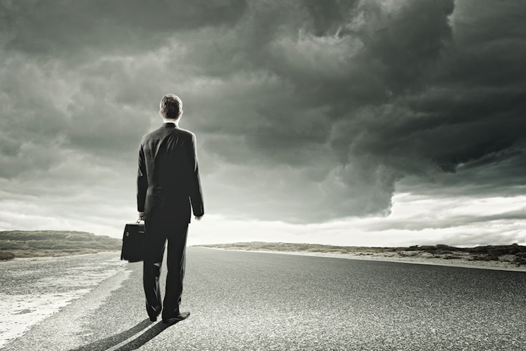 Honorarberatung: Königsweg oder Sackgasse
