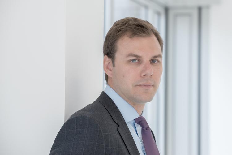 Invesco15 in Invesco PowerShares legt weltweit ersten EURO STOXX High Dividend Low Volatility ETF auf