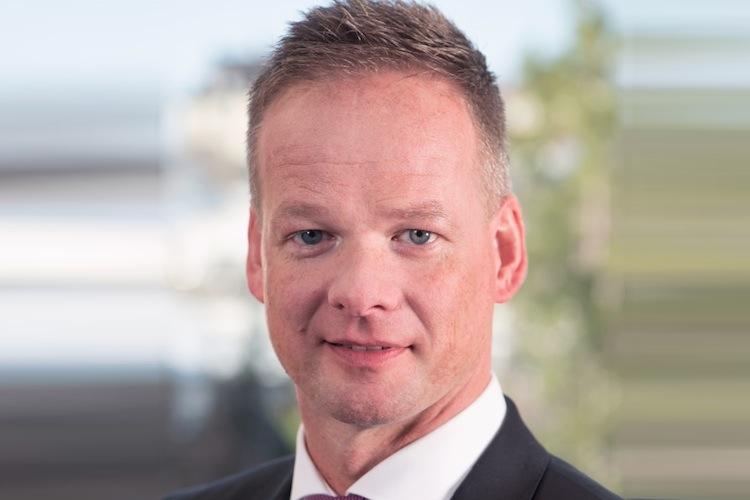 Plansecur: Neuer Leiter Finanzplanung und Akademie