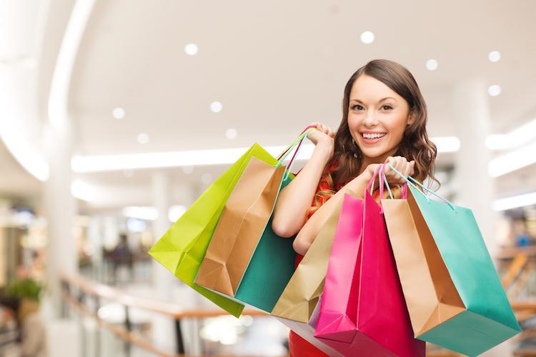 Konsum1 in Binnenkonsum stärkt heimisches Wirtschaftswachstum