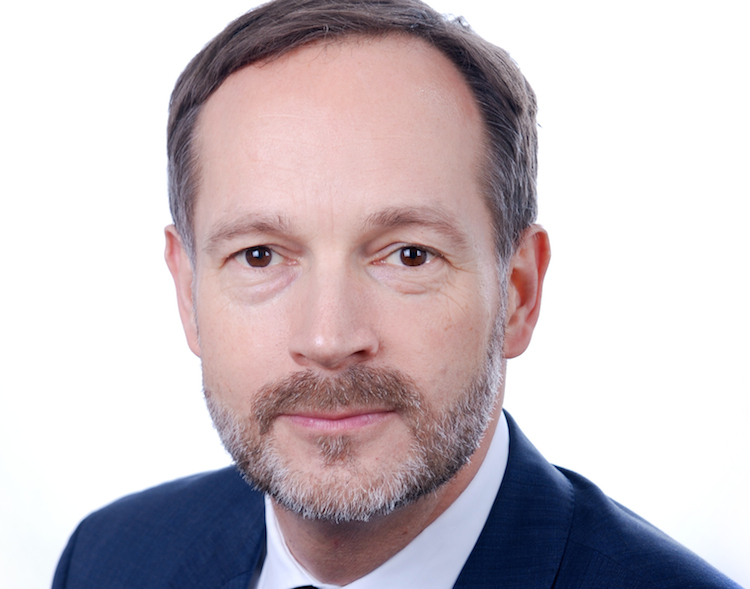 Olaf-Klose-Kopie in Apobank mit neuem Vorstandsmitglied