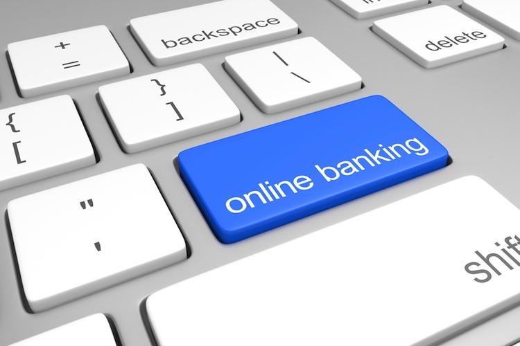 Deutsche verzichten wegen Sicherheitsbedenken oft auf Online-Banking