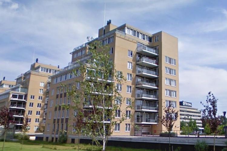 PATRIZIA GrundInvest Den-Haag Voorburg in Patrizia kauft in Den Haag für Publikums-AIF ein