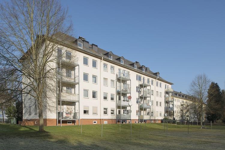 Wetzlar Presse in Primus Valor: Zweite AIF-Tranche vorzeitig geschlossen