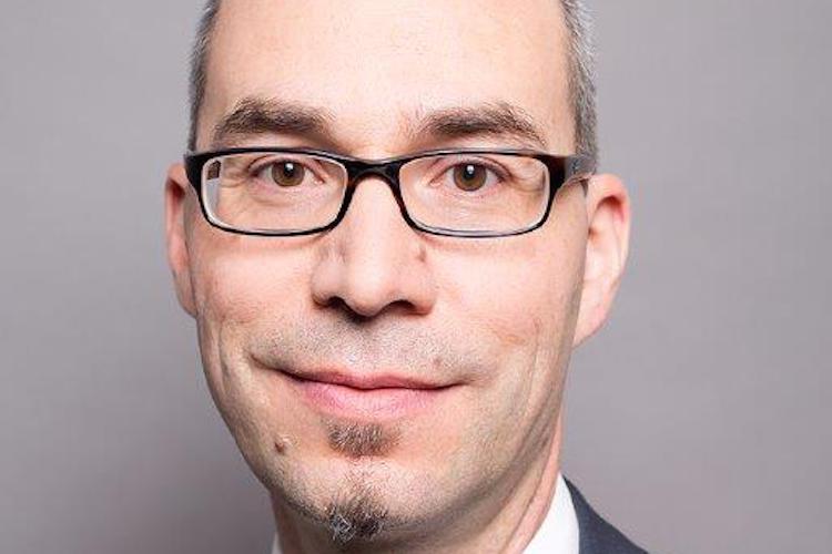 Alte Leipziger: Vorsorgesparer müssen nicht auf Rendite verzichten