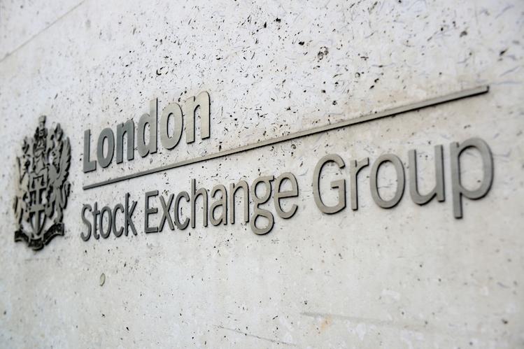 London-stock-exchange in Mega-Börse soll von London aus geführt werden - Kengeter als Chef