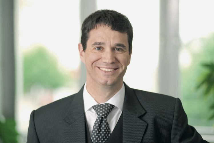 Pradetto: Der Maklerberuf muss effizienter werden