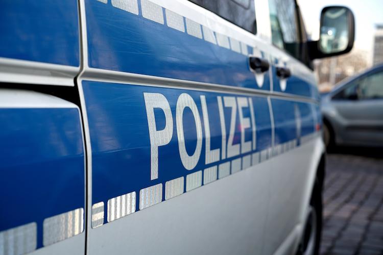 Polizei in Mehr Respekt, weniger Rage: Wie Sie Knöllchen vermeiden...