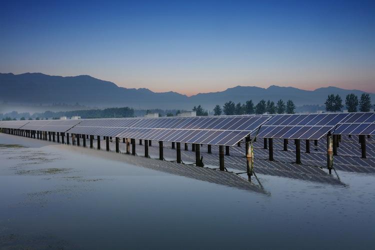 Shutterstock 150112256 in EU geht gegen chinesische Solar-Importe aus Taiwan und Malaysia vor