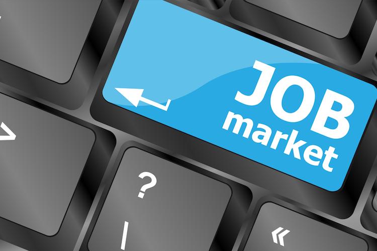 Shutterstock 174484796 in Trendwende am Arbeitsmarkt bis Sommer unwahrscheinlich