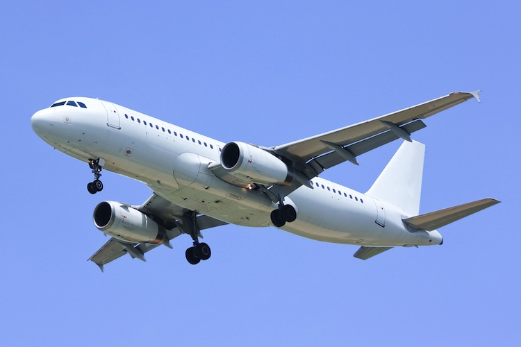 Shutterstock 197595902 in KGAL: Spezial-AIF kauft weitere Flugzeuge