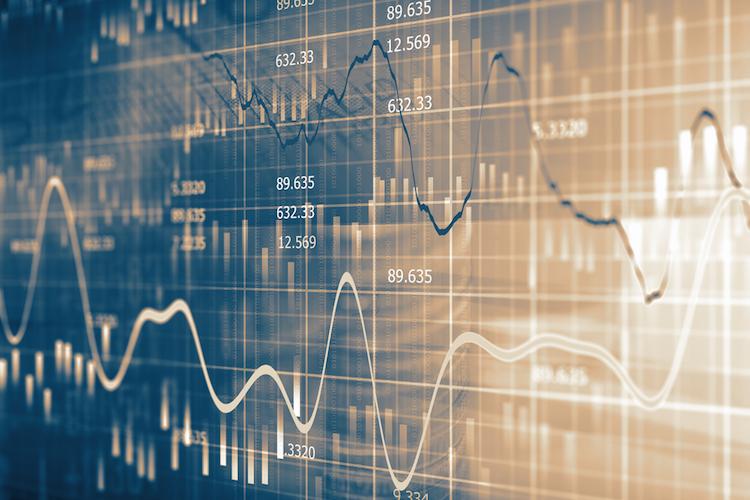 Shutterstock 203237881 in Niedrigzinsumfeld lässt Anleger riskanter werden