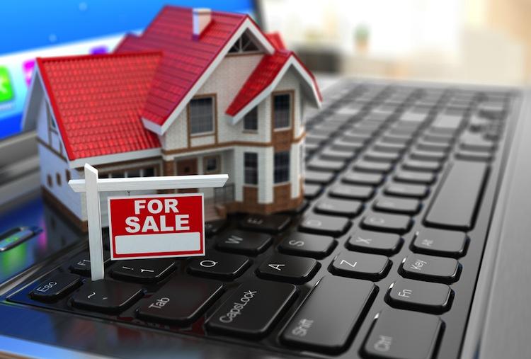 Shutterstock 218771122 in Immobilienfonds dominieren weiter den Zweitmarkt