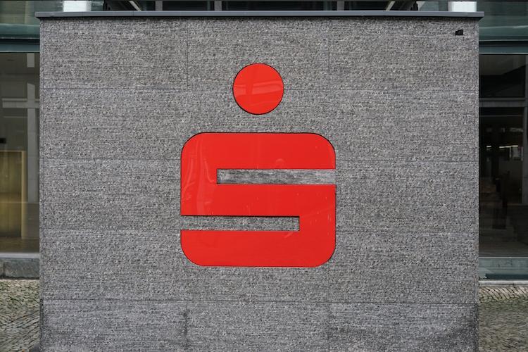 Sparkasse in Sparkassen erzielen wieder zwei Milliarden Euro Gewinn