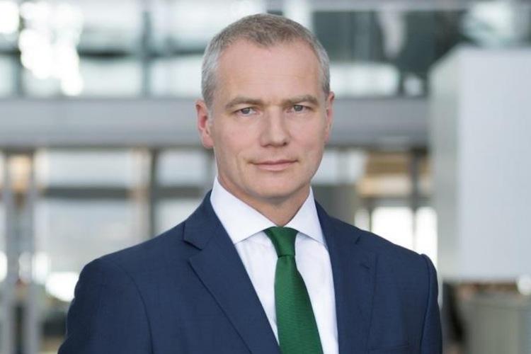 Überraschender Milliardendeal: Deutsche Börse verkauft US-Tochter ISE