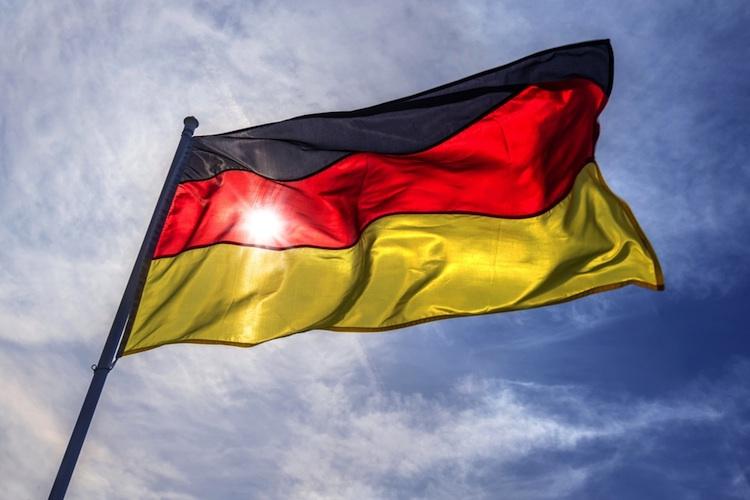 """Deutschland in Barmenia ist ,,Deutschlands wertvollstes Unternehmen"""""""