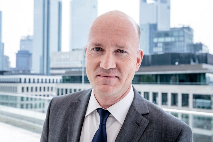 Dixmier Franck Quer 1-Kopie in Yellens letzte Fed-Sitzung