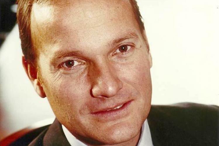 Eric Bertrand Schroders GAIA-Kopie in Schroders nutzt mit neuem Fonds Ineffizienzen am Markt für Distressed Debt