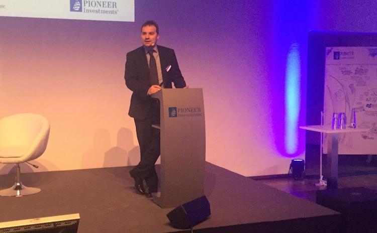 Fabio-Di-Giansante750 in Pioneer Investments Konferenz 2016 im Zeichen des Nullzinses
