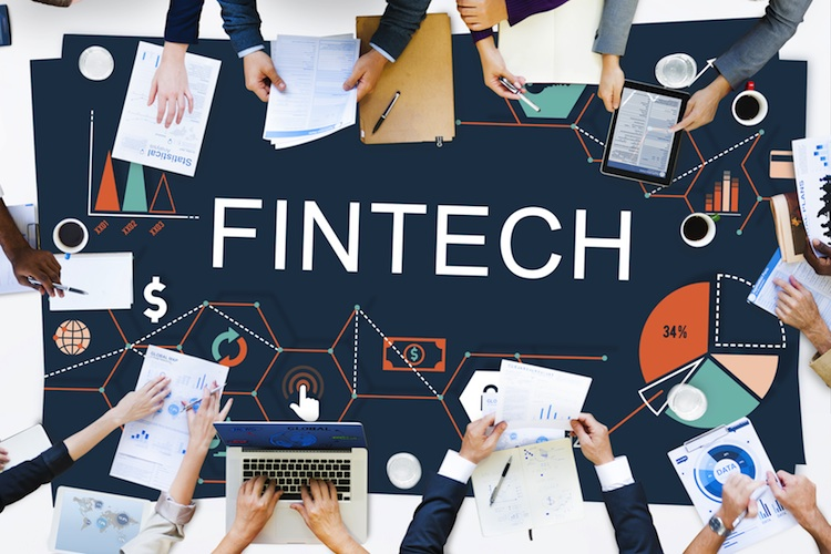 Fintechs: Disruption oder Kollaboration?