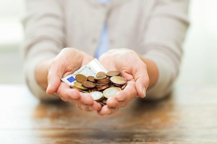 Lebensleistungsrente: 66.000 Menschen würden profitieren