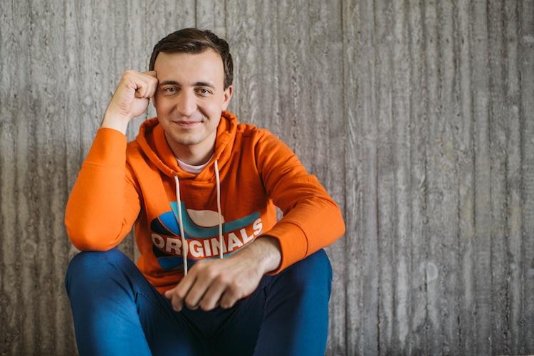 Renteneintrittsalter: JU-Chef Ziemiak für Erhöhung
