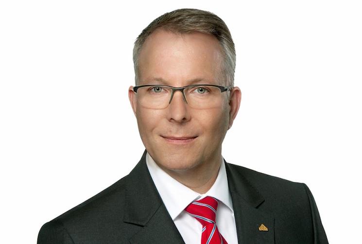 Dr Frank Ulbricht Bca 1432 KL in Renditekiller Bankeinlagen