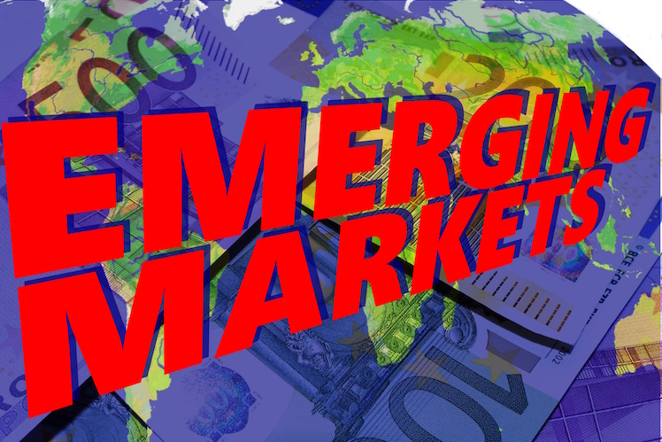 Em in Attraktives Investment: Zinswende der Fed wertet Schwellenländer auf