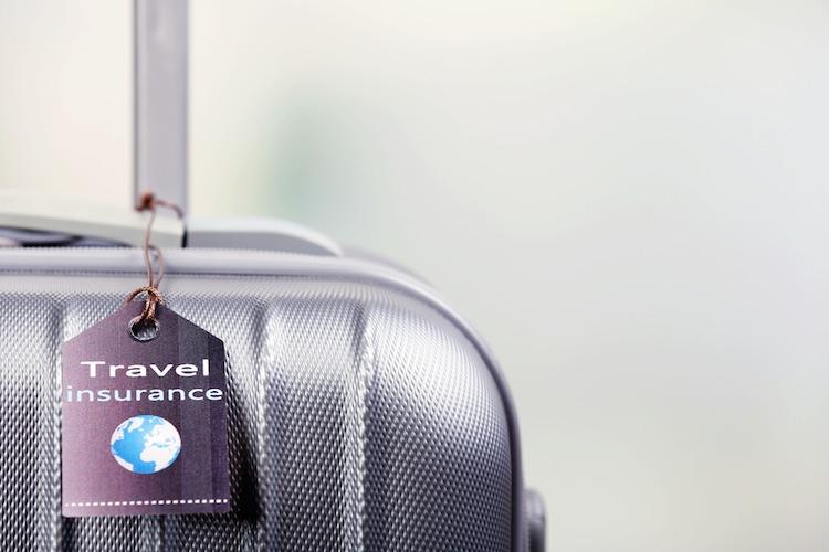 Reiseruecktrittsversicherung in Reiserücktrittsversicherung: Tod von Partner kein Rücktrittsgrund
