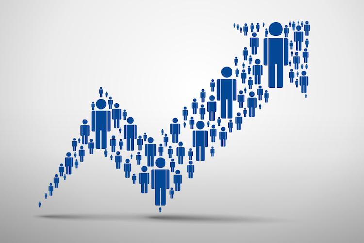 Shutterstock 284409551 in Wohnungsknappheit in Metropolen verstärkt sich bis 2033