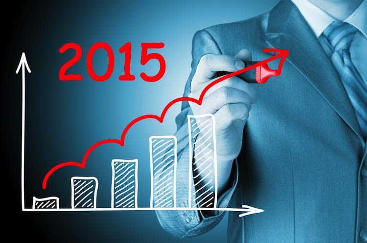 Shutterstock 326632610 in Cash.-Hitliste: Produktanbieter schaffen Trendwende