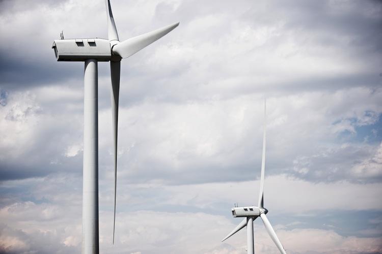 Shutterstock 3880886381 in Chorus kauft Windparks mit Erlösen aus Börsengang