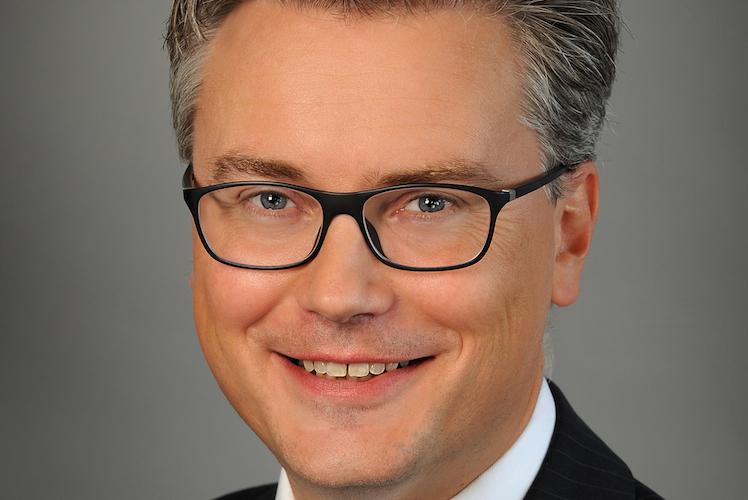 Alexander Von Erde Ly-Kopie in Alexander von Erdély neuer CEO bei CBRE Deutschland