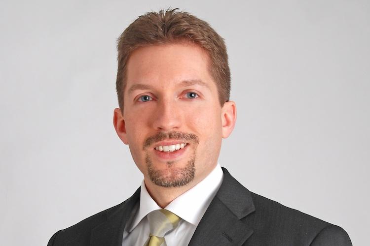 Armin-Wahlenmaier-Trewius in Widerrufsrecht: So können Immobilienkäufer aus teuren Altverträgen aussteigen