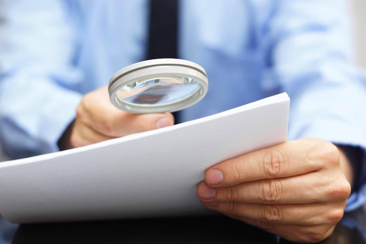 Bafin-Banken-Panama in Bafin untersucht Kreditzinsen - Umfrage bei Geldhäusern